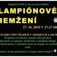 HEMZENI-WEB-2015