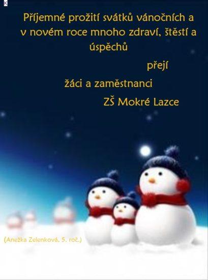 zs-mokre-lazce-vanocni-prani-2016
